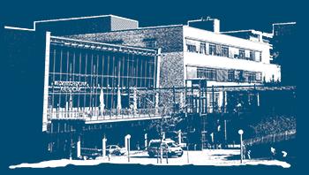 Heidelberg University Hospital