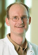 Prof. Dr. Marc-Steffen Raab